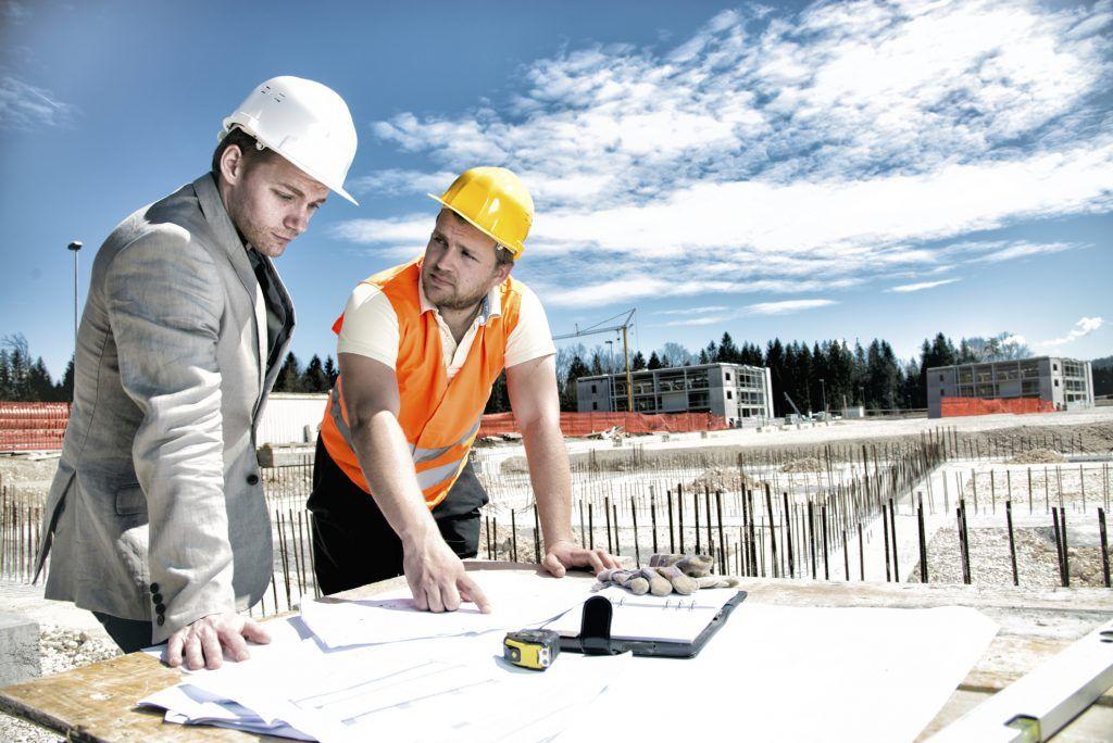 Bauherrenhaftpflichtversicherung vergleichen in München