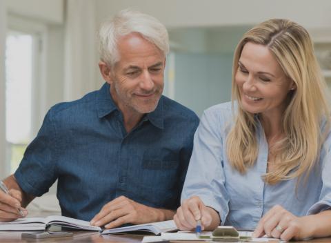 Beratung zur Betrieblichen Altersvorsorge vom Versicherungsmakler in München