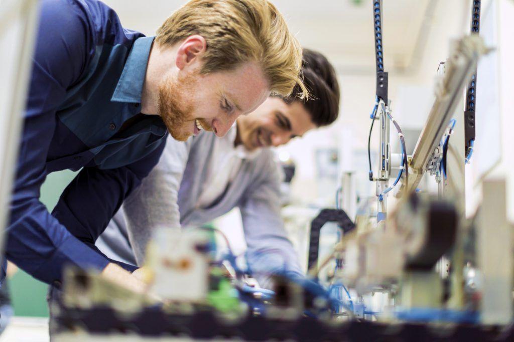 Elektronikversicherung vergleichen in München