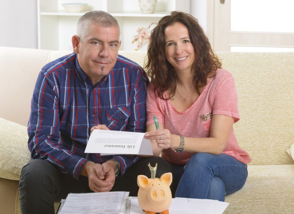 Fondsgebundene Lebensversicherung vergleichen in München