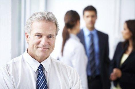 Managerrechtsschutz