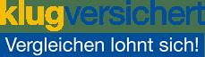 Klugversichert - Versicherungsmakler in München